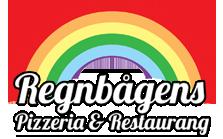 Regnbågen Pizzeria Helsingborg